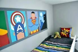 super hero bedrooms superhero bedroom boy room ideas art for boys with regard to lego accessories super hero bedrooms