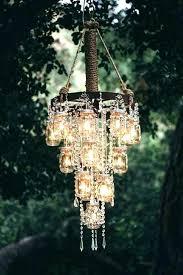 battery operated chandelier for gazebo battery powered gazebo chandelier led gazebo chandelier solar