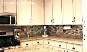 backsplash installation cost. Perfect Backsplash Tile Backsplash Installation Cost Per Square Foot Great Install For L