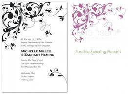 invitation design online free wedding invitations designs online free mofohockey org