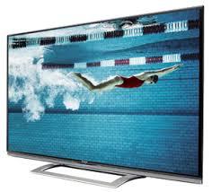 sharp 70 inch tv 4k. sharp lc-70ud1u 4k led tv 70 inch tv 4k