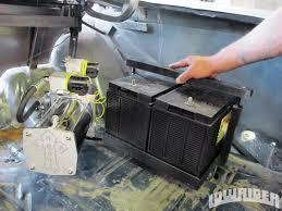 black magic hydraulics set up lowrider magazine 1110 lrmp 27 o black magic hydraulics setup 29 39
