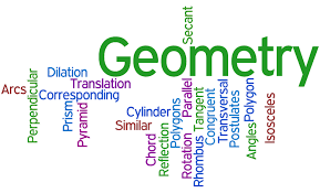 Get Instant Geometry Help from Online Expert Tutors