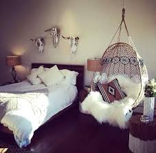 Hanging Seats For Bedrooms Hanging Chairs For Bedrooms Are Making A  Comeback Access Bedroom Swing Chair Photo Gallery From Top Interior  Designers Get ...