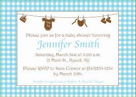 through facebook invitations through facebook baby shower invite by on a baby shower invitations via facebook send invitation to all friends