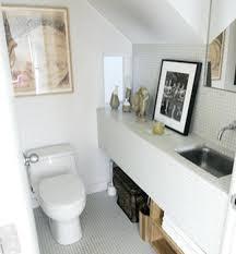 college bathroom ideas full size of bathroom ideas design shower designs ideas cute catalog storage college college bathroom ideas