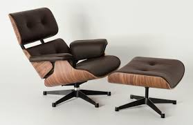 herman miller eames lounge chair sale. image of: brown italian leather eames lounge chair replica herman miller sale