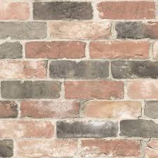 l stick removable wallpaper