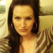 Bonnie Talbert (bonniejean78) - Profile | Pinterest