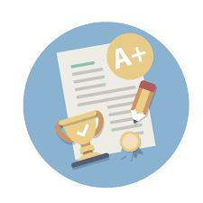 com rhetorical analysis essay structure tips how to follow a correct rhetorical analysis essay structure