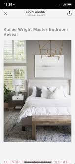 4 Piece Queen Bedroom Set Mor Furniture Bedroom Sets ...