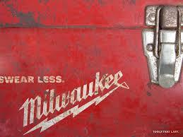 milwaukee tools wallpaper. print ad milwaukee tools wallpaper i