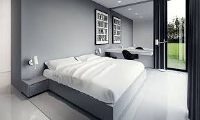 Small Black And White Bedroom White Bedroom Ideas With Colour White Cotton Bed Sheet Small White