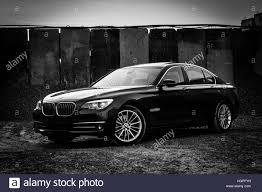 BMW 3 Series white 750 bmw : BMW 7 Series 750i 750d xdrive F01 LCI Wallpaper Background Full HD ...