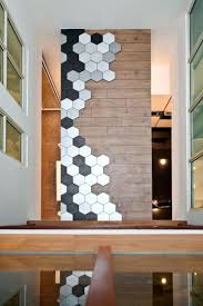 Small Picture Best 20 White brick tiles ideas on Pinterest Brick tiles