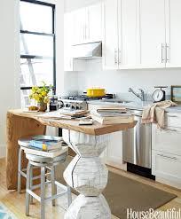 Small Studio Apartment Kitchen Design