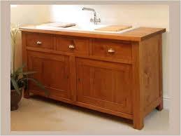 ikea freestanding kitchen free standing kitchen cabinets luxury freestanding kitchen ikea free standing kitchen cabinets ikea