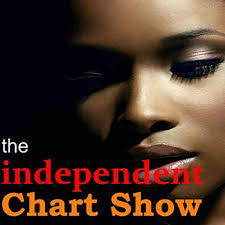 The Independent Chart Show W Taxman Eotm July 2019