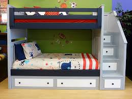 cool bunk beds for 4. How To Select Lavish Beds For Kids Pickndecor Com With Regard Bunk Bed Plans 7 Cool 4
