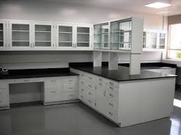 Custom Metal Cabinets Choosing Metal Kitchen Cabinets My Blog