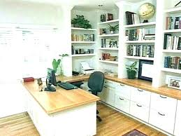 Custom made office furniture Ideas Office Ebevalenciaorg Office Built In Cabinets Shaker Home Office Custom Made Office Desks