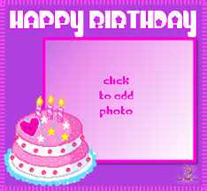 imikimi zo birthday frames happy birthday cake photo frame happy birthday cake photo frame chai hua hua