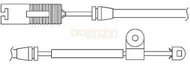 bmw z4 wiring diagram radio bmw image wiring diagram bmw 328i radio diagram bmw image about wiring diagram on bmw z4 wiring diagram radio