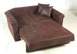 twin sofa bed mattress medium size of sofa mattress twin sleeper sofa queen sofa bed queen size twin sofa sleeper mattress replacement