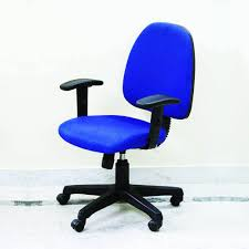 office chair images. Athena Office Chair Images H