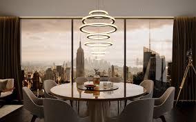 indoor lighting designer. Salo Elama Is A Elegant Design Chandelier, Made In Polished Brass Finish, Ideal For Indoor Lighting Designer