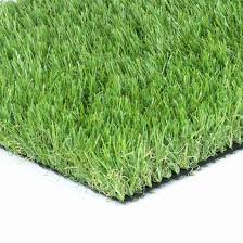 grass area rug lovely artificial grass rug affordable valuable inspiration astro turf rug