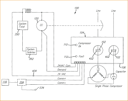 wiring diagram kompresor ac split wiring diagrams wd daikin split ac wiring diagram at Daikin Split Ac Wiring Diagram