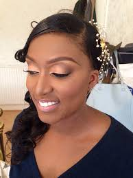 wedding makeup for black women best mac makeup for dark skin the best makeup tips and