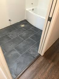 tile installations prescott flooring brokers 24 inch tile