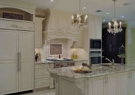Smart Kitchen Cabinets Best Cabinets 48 Beautiful Cleaning Kitchen Cabinets Se Home