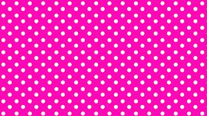 2560x1440 pink desktop large wallpaper wallpapers 2560x1440