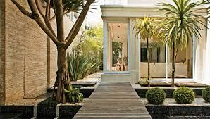 Small Picture Garden Design Ideas Wonderful Courtyard With Water Fresh