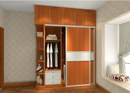 home designs furniture jincan me