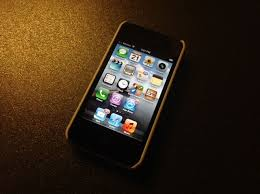 Innovative Mobile Marketing Campaigns