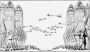 origins of the cold war mr wiggin s history class 11 1 origins of the cold war