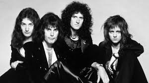 Queen is freddie mercury, brian may, roger taylor and john deacon & they play rock n' roll. Queen S Bohemian Rhapsody Oldest Music Video To Top 1b Youtube Views Variety