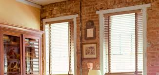 10 Questions U0026 Answers About My Bamboo Blinds And Curtains  The Top Mount Window Blinds