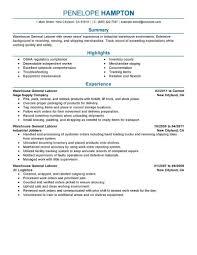 Resume Samples Uva Career Center Resume Sarah Peppapp