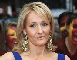 writing tips from j k rowling now novel five great writing tips from j k rowling