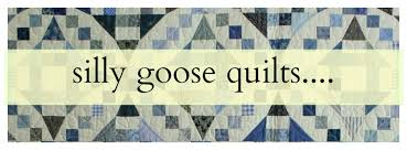 Silly Goose Quilts: Free Patterns And Tutorials & Silly Goose Quilts Adamdwight.com