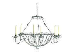 luxury chandeliers with candles and chandelier candles together with candle chandelier non electric large size of luxury chandeliers with candles
