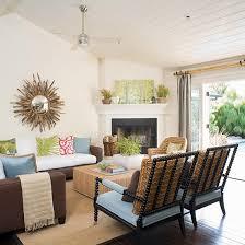 corner furniture for living room. Open Room With Corner Fireplace Furniture For Living