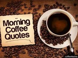 Morning Coffee Quotes Beauteous Top Morning Coffee Quotes That I Liked YouTube