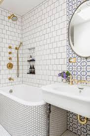 543 best Texture/print/pattern/Tile images on Pinterest | Bathroom ...