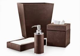 bathroom accessories sets bathroom ideas accessories luxury bathroom
